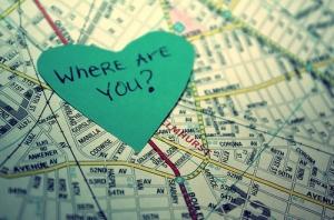 cute-green-heart-love-map-Favim_com-134765