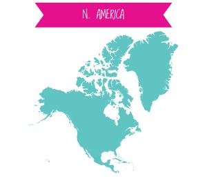 N.America