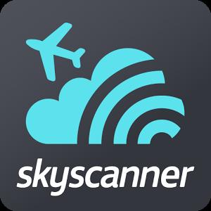 skyscanner-app-review