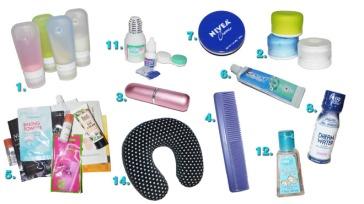rp_carry-on-essentials.jpg