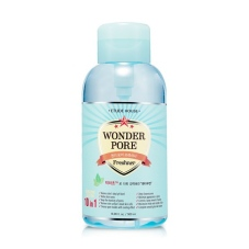 etude-house-wonder-pore-freshner-500ml-10-in-1-2015-version