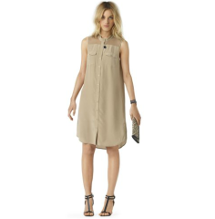 shirtdress-ideal-warm-weather-days-clearly-offers-up