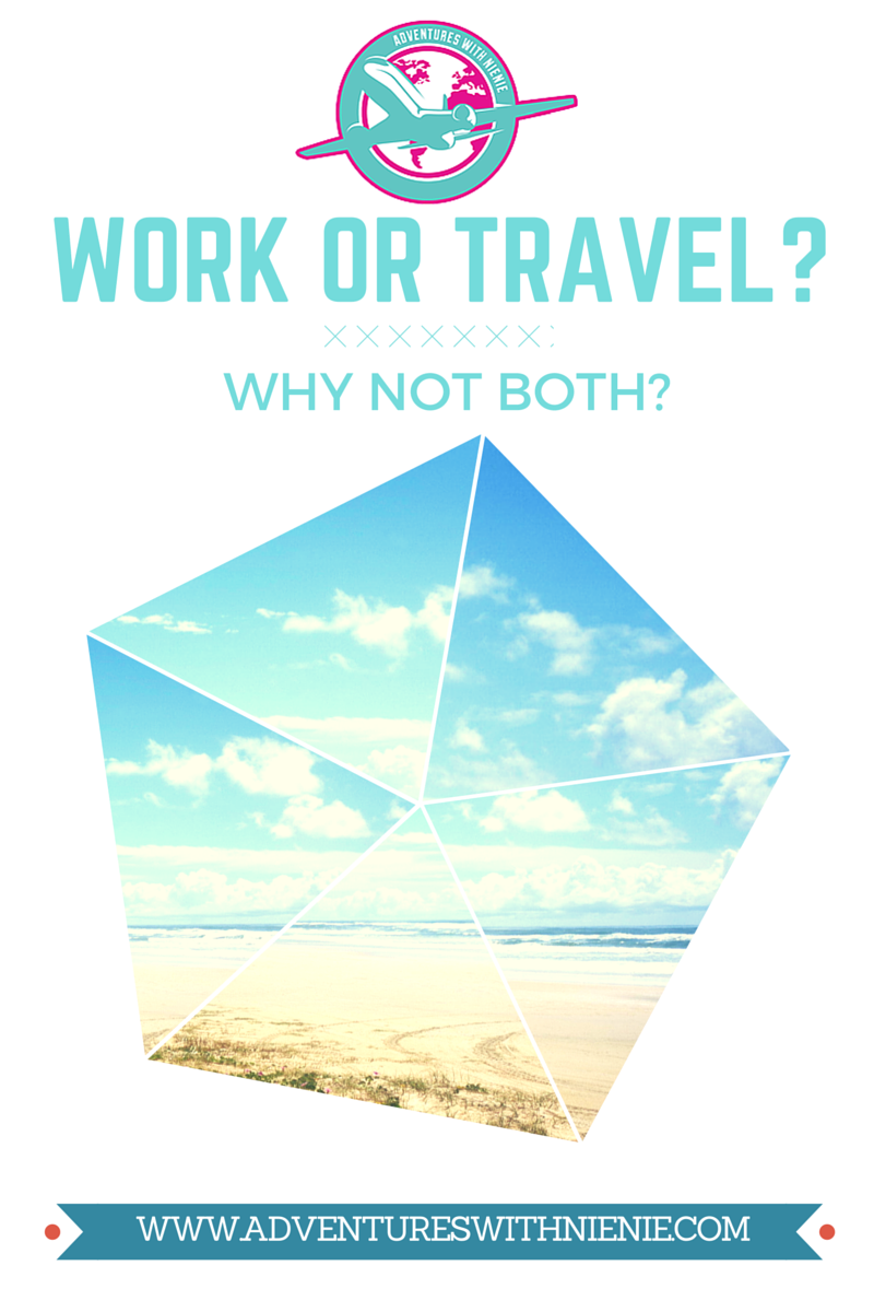Work or Travel-