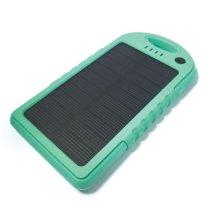 solar-mint_1024x1024